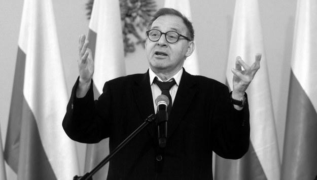 Lech Morawski nie żyje. Sędzia Trybunału Konstytucyjnego miał 68 lat
