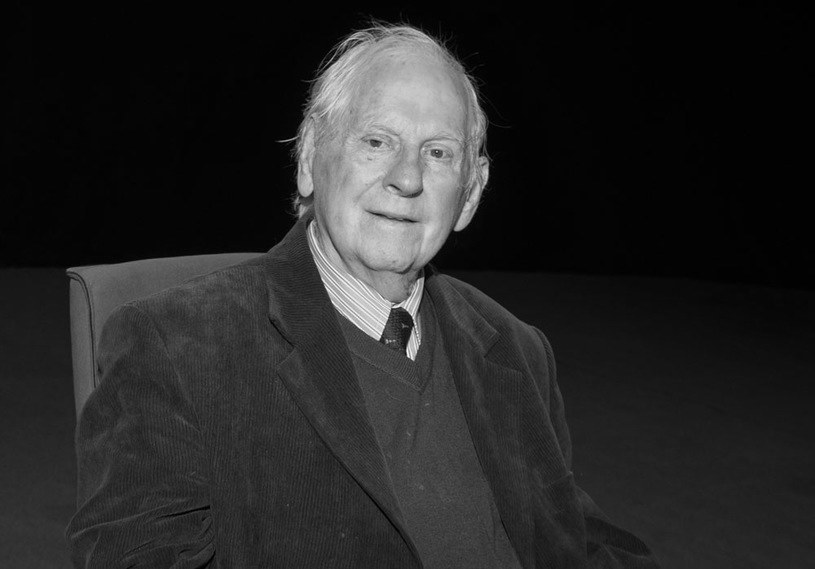 Lech Ordon zagrał w ponad 150 filmach i serialach /Krystian Maj /Agencja FORUM