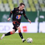 Lech Poznań będzie miał problem z ostatnim transferem