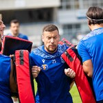 Lech Poznań czeka z transferami. Chociaż nie powinien. Wie co robi?