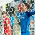 Lech Poznań - Lechia Gdańsk 3-0 w meczu 28. kolejki Ekstraklasy