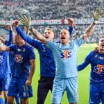 Lech Poznań mistrzostwa jeszcze nie zdobył, ale wygrał bardzo wiele