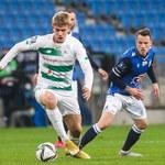 Lech Poznań zagra sparingi jak w Ekstraklasie. Ligowi rywale