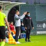 Lech Poznań zamierzał ściągnąć jeszcze dwóch piłkarzy. Może jednak przyjść tylko jeden