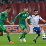 Lech - Śląsk 2-0. To był koniec Pawłowskiego?