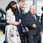 Lech Wałęsa chce zostać biznesmenem! Szuka wspólników