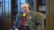 Lech Wałęsa: Gdybym startował w wyborach prezydenckich, musiałbym połowę Polski zamknąć