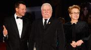Lech Wałęsa: Jeden człowiek, wiele legend