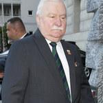 Lech Wałęsa już po operacji! Wiadomo, w jakim jest stanie