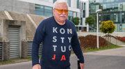 Lech Wałęsa już zaplanował swój strój na pogrzeb. A to nie wszystko!