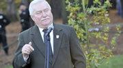 Lech Wałęsa nie boi się koronawirusa: Trzeba na coś umrzeć!