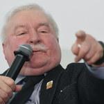 """Lech Wałęsa nie wytrzymał! Zna """"winnych"""" śmierci jego syna!"""