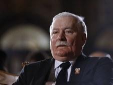 Lech Wałęsa o... inwazji kosmitów i końcu naszej cywilizacji