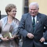 Lech Wałęsa obchodzi dzisiaj 69. urodziny