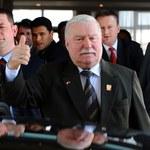 Lech Wałęsa otworzy turniej karate we Wrocławiu