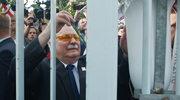 Lech Wałęsa: Polskie zwycięstwo jest niszczone