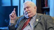 Lech Wałęsa: Potrzebna konstytucja lub 10 laickich przykazań