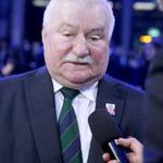 Lech Wałęsa przekazał smutne wieści! To dla niego cios