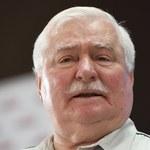 Lech Wałęsa szczerze o swojej śmierci! Ma wszystko zaplanowane!?