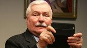 Lech Wałęsa szokuje internautów wpisem na Facebooku po śmierci syna Przemysława Wałęsy!