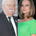 Lech Wałęsa: Tak dziś wygląda jego córka Maria Wiktoria Wałęsa