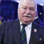 Lech Wałęsa w szpitalu. Jest apel o modlitwę!
