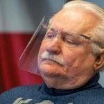 Lech Wałęsa w szpitalu! Zrozpaczony syn potwierdza dramatyczne słowa lekarzy