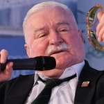 Lech Wałęsa: Zgłaszam Olega Sencowa do Pokojowej Nagrody Nobla
