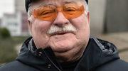 Lech Wałęsa został dziadkiem! Wielka radość w rodzinie byłego prezydenta!