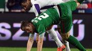 Lechia Gdańsk. Florian Schikowski i Michał Nalepa podpisali kontrakty z klubem
