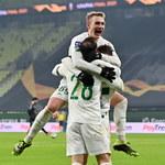 Lechia Gdańsk. Jan Biegański zostanie powołany do kadry U-21