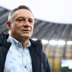 Lechia Gdańsk. Piotr Nowak odchodzi z klubu
