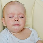 Leczenie alergii pokarmowej u niemowląt