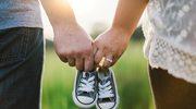 Leczenie niepłodności u kobiet - od czego zależy skuteczność in vitro?