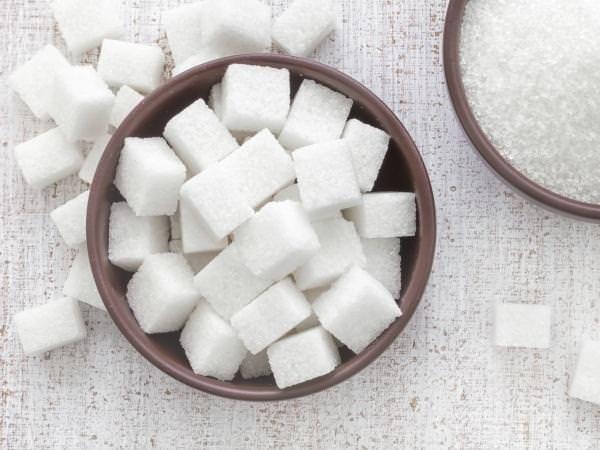 leczenie ran cukrem /© Photogenica