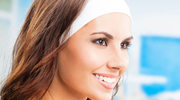 Leczenie zębów. Abrazja - borowanie bez wiertła