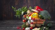 Lecznicza moc warzyw