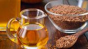 Lecznicze oleje: Pięć najlepszych kuracji