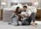 Leczniczo i profilaktycznie – materace medyczne (SleepMed)
