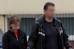Łęczyca: Areszt dla rodziców zastępczych i ich córki