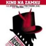 Łęczyca: Festiwal zwiastunów filmowych
