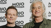 Led Zeppelin? Bezsens!