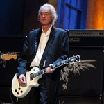 Led Zeppelin: Jak świeże bułeczki