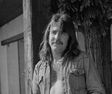 Lee Kerslake nie żyje. Perkusista Uriah Heep miał 73 lata
