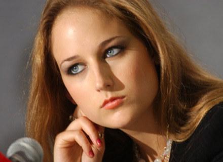 Leelee Sobieski /