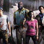 """Left 4 Dead 3 """"absolutnie"""" nie powstaje - zapewnia Valve"""