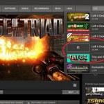 Left 4 Dead 3: Gra trafiła do oferty Steama. Zapowiedź wkrótce?