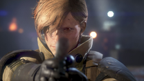 Left Alive - Find a Way to Survive trailer