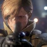 Left Alive jest tak słabe, że wydawca zablokował opcję streamowania gry