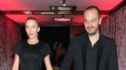 Lefteris Kavoukis: Praca to wspólna pasja moja i żony. Pozytywnie wpływa na nasz związek